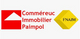 COMMEREUC IMMOBILIER