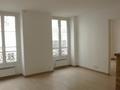 location Appartement Paris 11�me