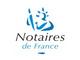 Mes JOURDENEAUD & ROUVIER Notaires à Marseille