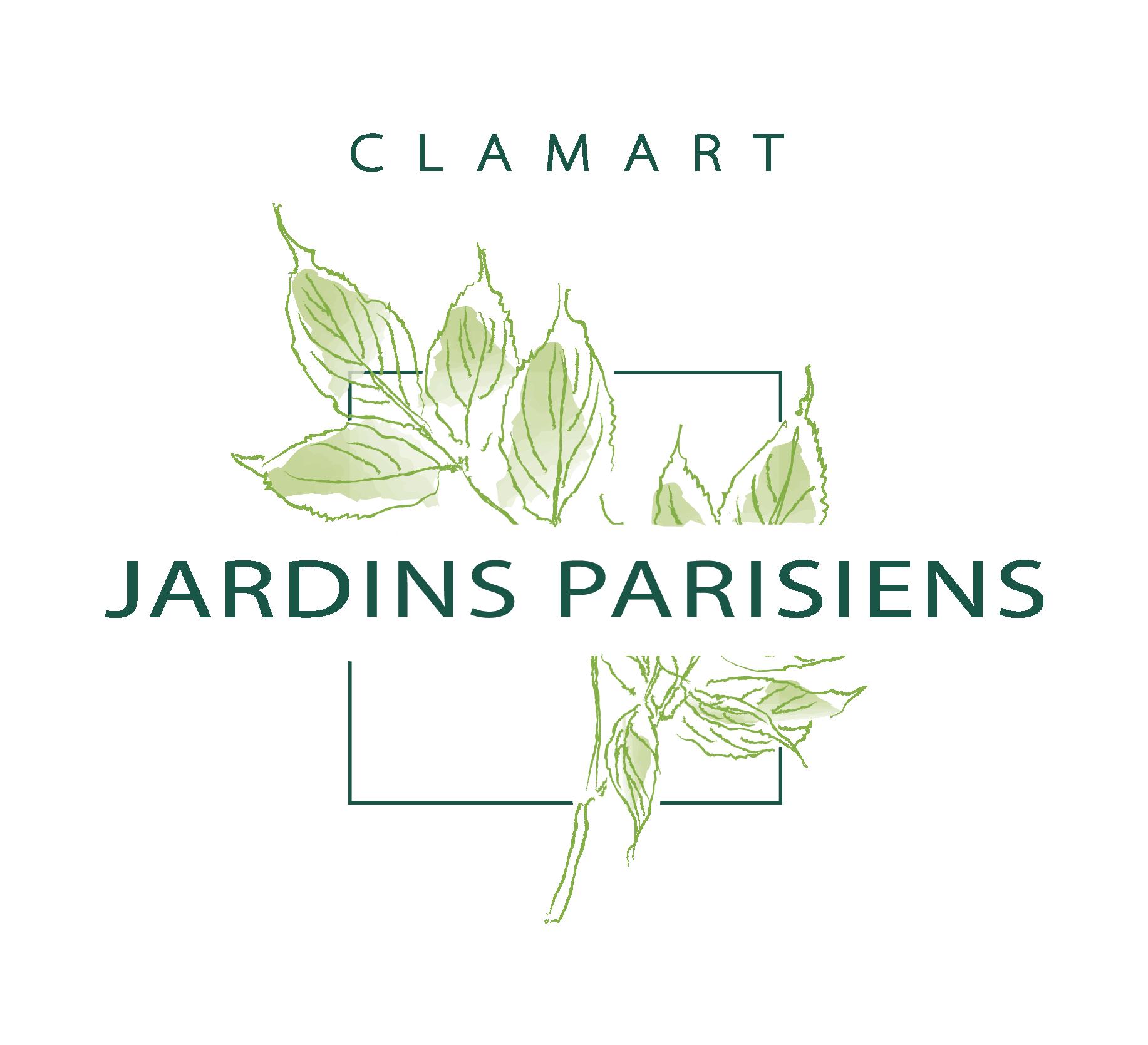 logo de l'agence GROUPE ACCUEIL