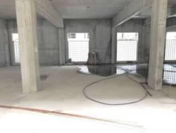 Divers 3 pièces 125 m2