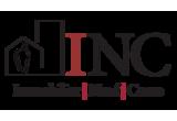 logo de l'agence IMMOBILIER NEUF EN CORSE