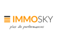 IMMOSKY LILLE METROPOLE
