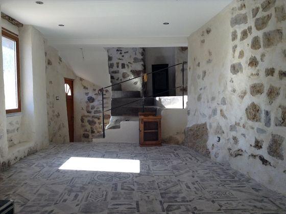 Vente maison 100 m2
