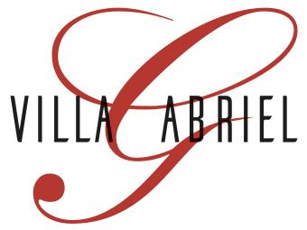 logo de l'agence SOFERIM