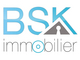 agence immobili�re Bsk Immobilier
