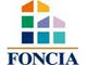 agence immobili�re Foncia
