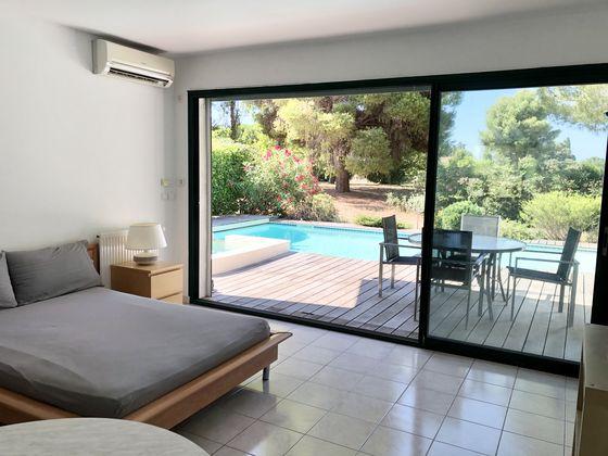 Vente villa 8 pièces 188 m2
