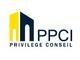 agence immobili�re Paris Privilege Conseil Immobilier