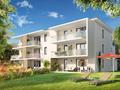 vente Appartement Saint-Ismier