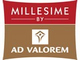 agence immobili�re Millesime