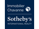 agence immobili�re Immobilier Chavanne Sotheby's International Realty Midi-pyr�n�es