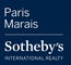 Paris Marais Sotheby's International Realty