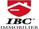 Cabinet IBC Immobilier