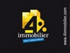 agence immobili�re 4% Immobilier Vannes