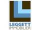 agence immobili�re Sarl Leggett Immobilier