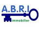 agence immobili�re Agence Abri