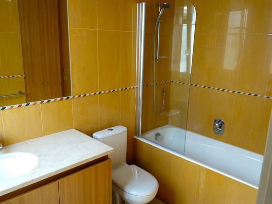 Vente appartement 5 pièces 90,04 m2
