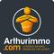ARTHURIMMO.COM SERRIS