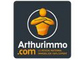 agence immobili�re Agence Arthurimmo La Rochelle Ouest
