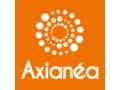 AXIANEA