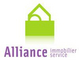 AGENCE ALLIANCE IMMOBILIER SERVICE