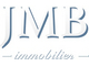 agence immobili�re Jmb Immobilier