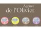 agence immobili�re Agence De L'olivier