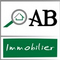 AB Immobilier - Villers
