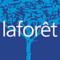 LAFORET MOULINS