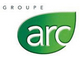 agence immobili�re Groupe Arc