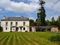 Hôtel particulier 9 pièces 250 m² Saint-gregoire (35760) 1400000€