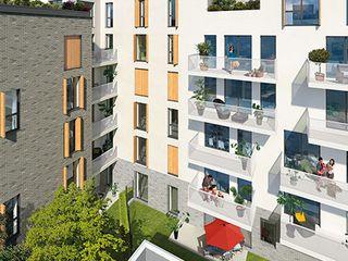 Appartement Nogent-sur-Marne (94130)