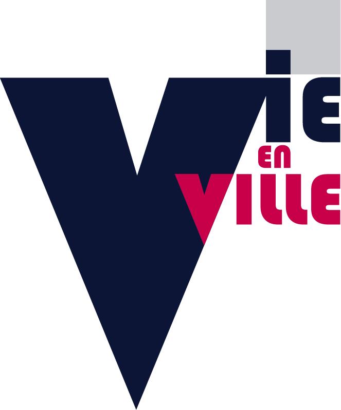 logo de l'agence GROUPE GAMBETTA