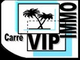 agence immobili�re Carre Vip Immo