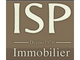 agence immobili�re Societe Immobiliere Selection Provencale