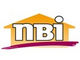 agence immobili�re Balaresque Nadia