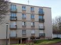 vente Appartement Eaubonne
