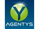 agence immobilière Agentys