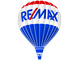 agence immobili�re Remax