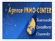 agence immobili�re Immo Center