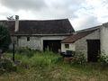 vente Maison Pont-sur-Yonne