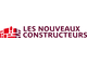 agence immobili�re Les Nouveaux Constructeurs