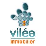 logo de l'agence VILLE ET AMENAGEMENT