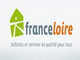 agence immobili�re France Loire