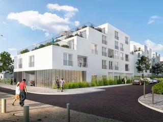 Appartement Floirac (33270)