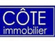 agence immobili�re Cote Immobilier