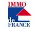 agence immobili�re Immo De France Paris Ile-de-france