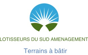 logo de l'agence LES BALCONS DE ST HYPPOLITE