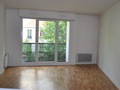 location Appartement Paris 17�me